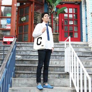 Seongmin's Photo