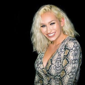 Bianca Sarah's Photo