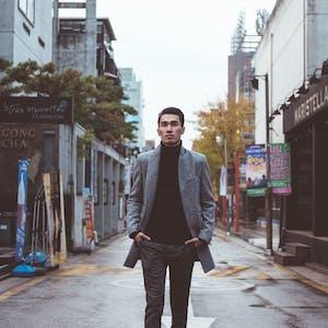 Ayan's Photo