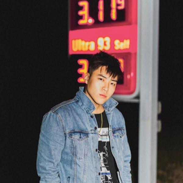Jae Han's Photo